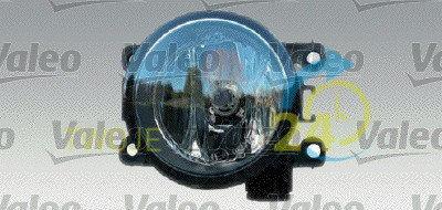 Reflektor przeciwmgłowy VALEO 088899
