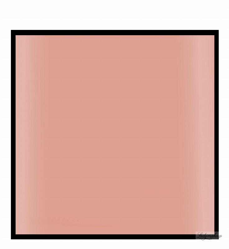 VIPERA - Szminka utleniająca - MPZ PUZZLE - SU03 - TIUL