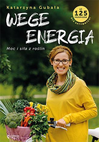 Wege energia - Ebook.