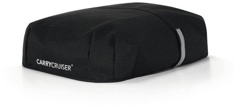 Reisenthel - przykrywka do wózka carrycruiser cover - black