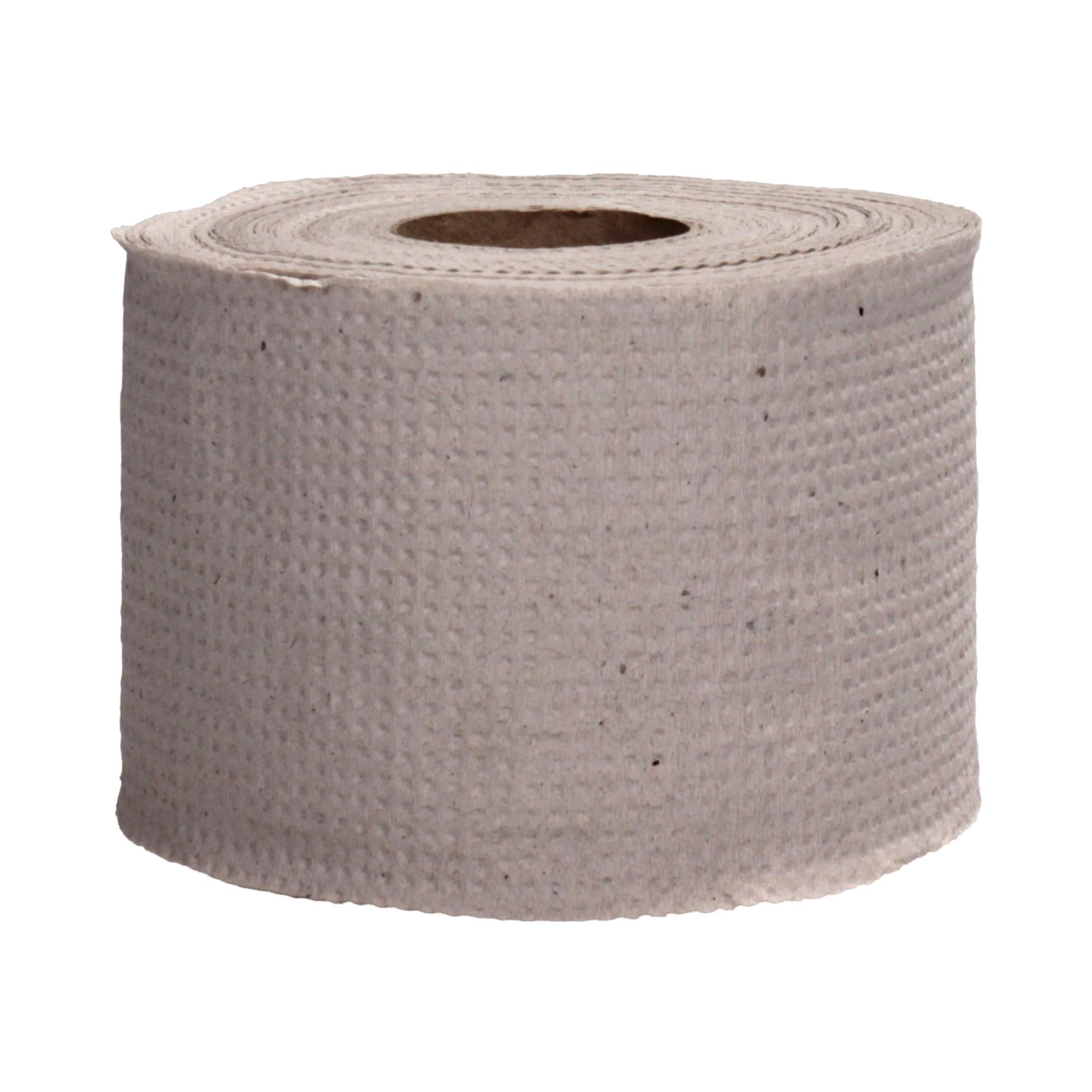 Ręcznik papierowy rola 3w szary Tork Mini
