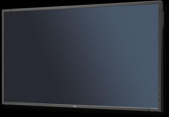 NEC E705 POLSKA DYSTRYBUCJA I GWARANCJA TELEFON 608 015 385
