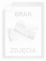 Pudełka Slimline na płyty CD/DVD - Przezroczyste - 25 szt