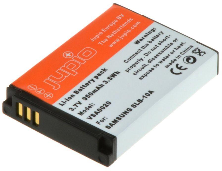 Jupio VSA0020 bateria do aparatu Samsung SB-L10A