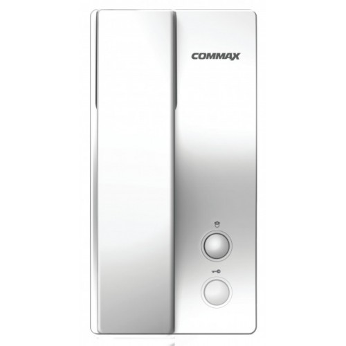COMMAX Unifon AP-3SG