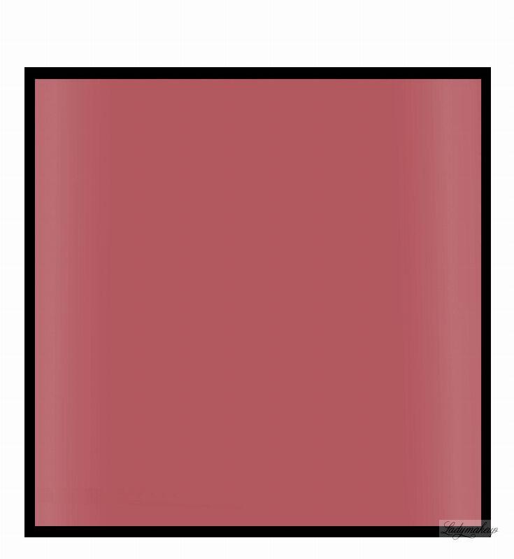 VIPERA - Szminka utleniająca - MPZ PUZZLE - SU04 - GALLOP