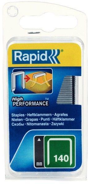 Zszywki Rapid 650 szt.