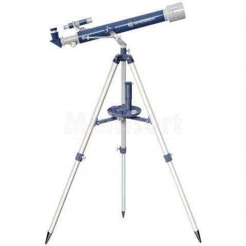 Teleskop Bresser Junior 60/700 w walizce