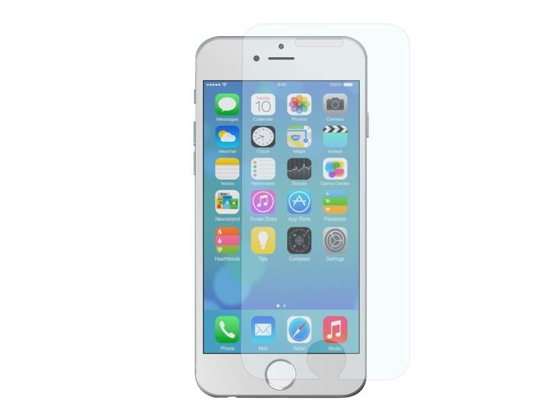 Apple iPhone 6s - folia ochronna