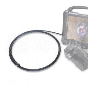 Przewód endoskopowy do kamery Coantec C60, Wersja - 2,0 mm/ 1,0 m (2010)
