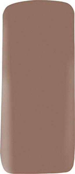 PEGGY SAGE - Lakier do paznokci Quick dry Justine 5223 - 5ml - ( ref. 105223)