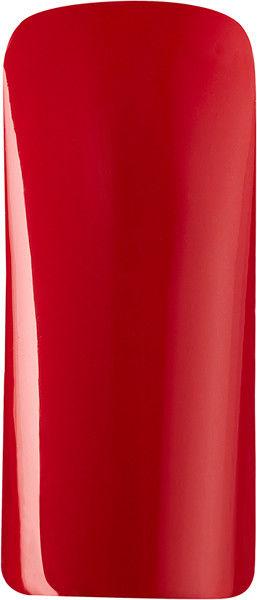 PEGGY SAGE - Lakier do paznokci Quick dry Adriana 5233 - 5ml - ( ref. 105233)