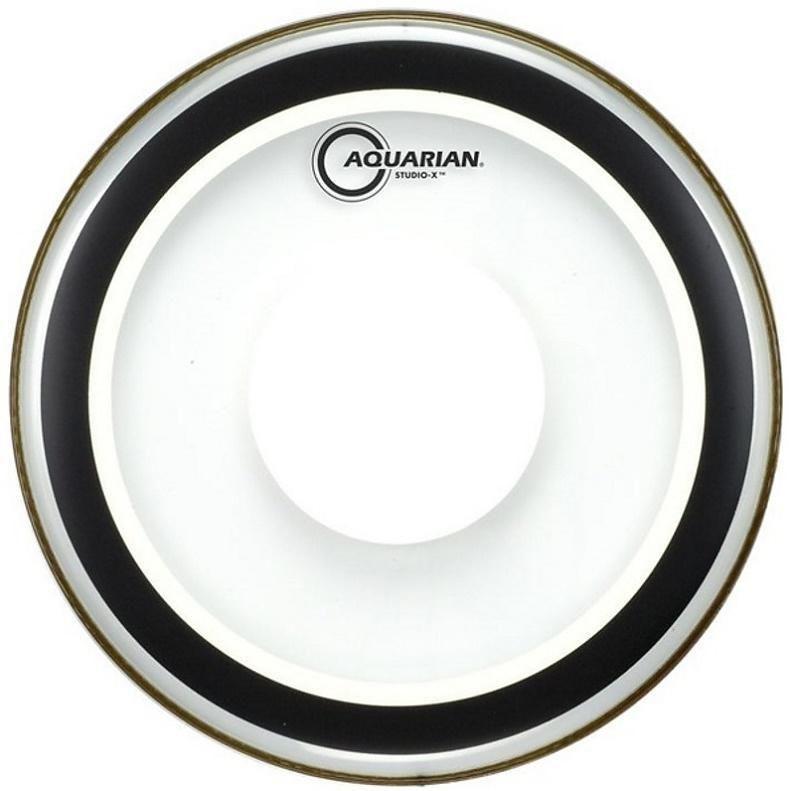 AQUARIAN SXPD 18 B membrana do zestawu perkusyjnego