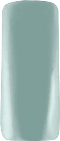 PEGGY SAGE - Lakier do paznokci Naturalstyle Mélissa 5556 - 5ml - ( ref. 105556)