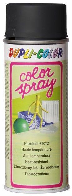 Spray Dupli-Color Special