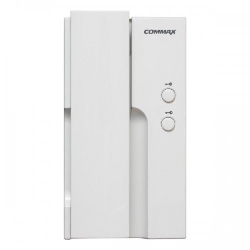 COMMAX Unifon DP-2HPR