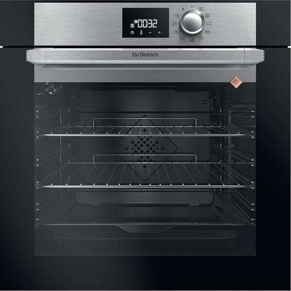 Piekarnik multifunkcyjny De Dietrich DOP7220X