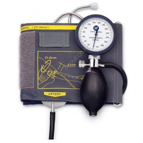 Ciśnieniomierz naramienny Little Doctor LD-81