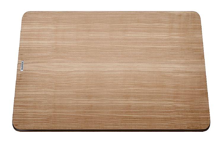 Blanco Deska drewniana jesion 460x367 mm