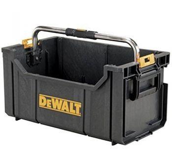 otwarta skrzynia narzędziowa DS280 ToughSystem DeWALT [DWST1-75654]