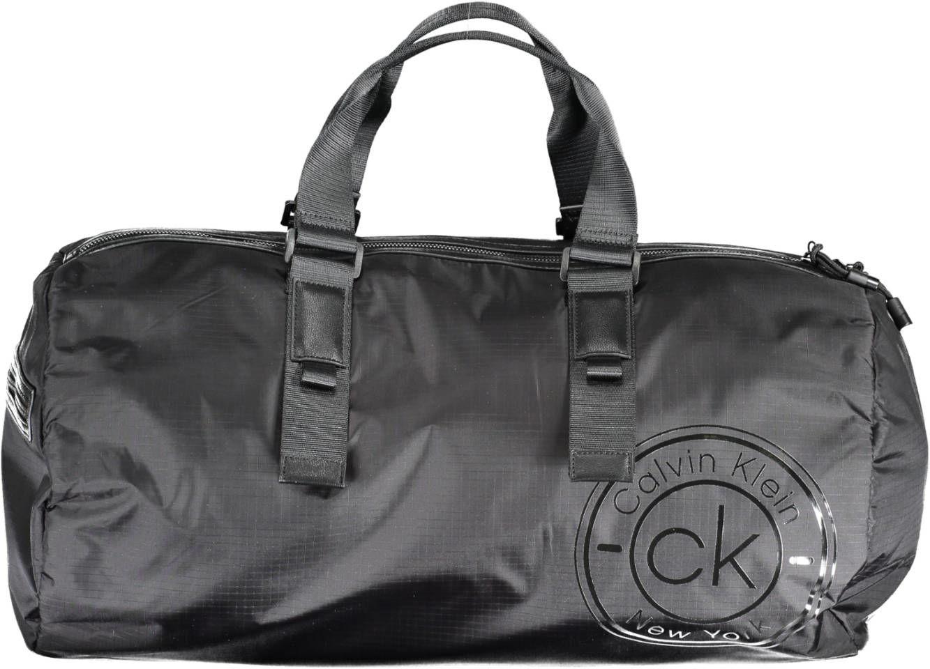 CALVIN KLEIN Large bag Men