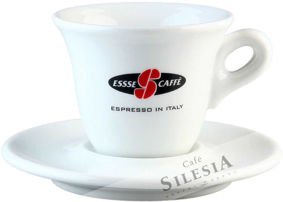 Filiżanka Essse CAPUCCINO IN ITALY