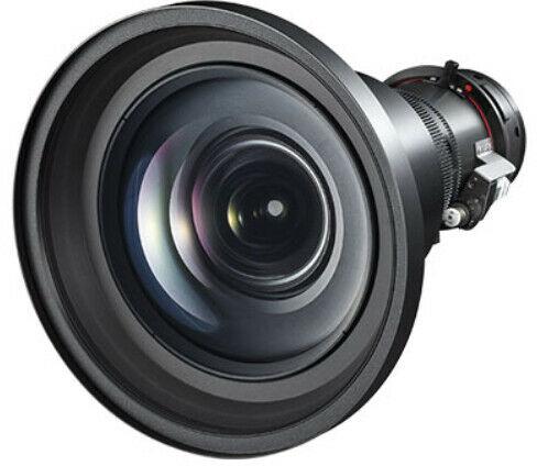 Panasonic obiektyw ET-DLE060