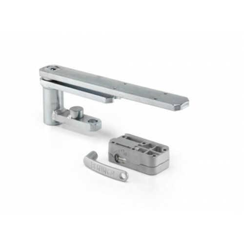COMMAX Unifon DP-2HPR(DC) 12V