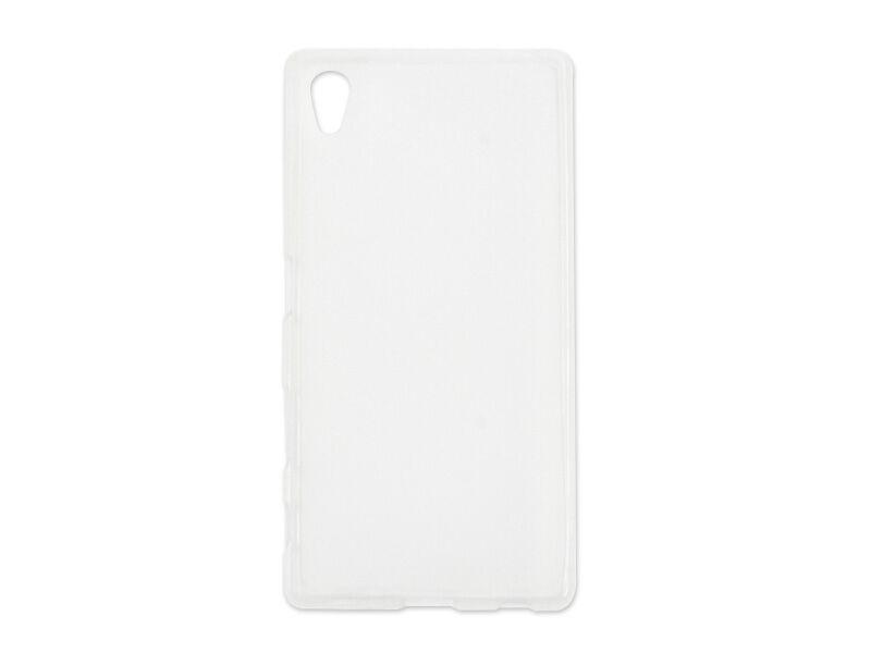 Sony Xperia Z5 - etui na telefon - biały