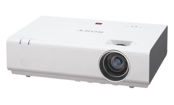 Projektor SONY VPL-EX226+ UCHWYTorazKABEL HDMI GRATIS !!! MOŻLIWOŚĆ NEGOCJACJI  Odbiór Salon WA-WA lub Kurier 24H. Zadzwoń i Zamów: 888-111-321 !!!