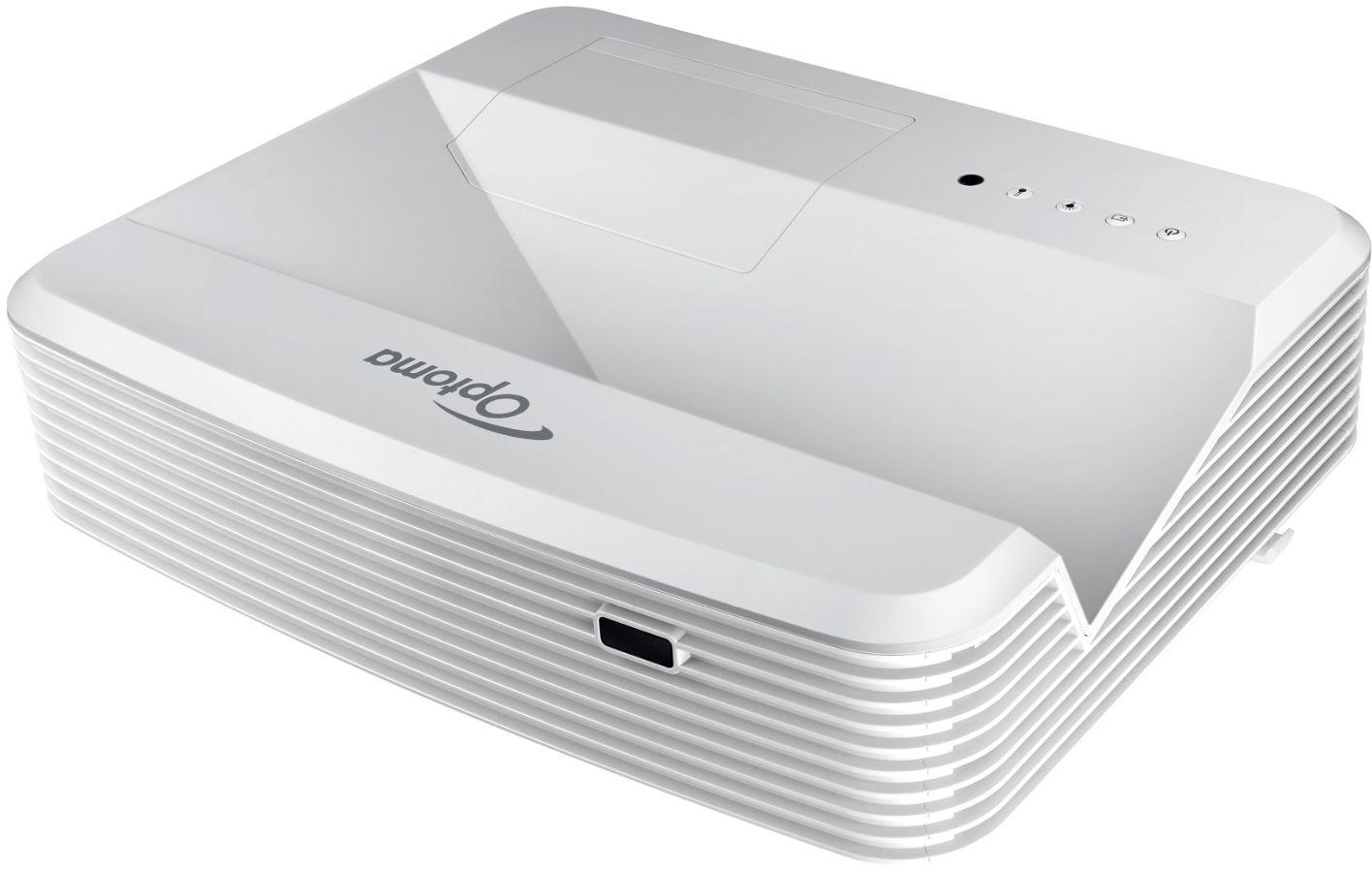 Projektor krótkoogniskowy Optoma GT5500+ Projektor archiwalny - dobierzemy najlepszy zamiennik: 71 784 97 60