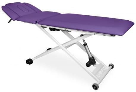 Stół rehabilitacyjny XSR F E