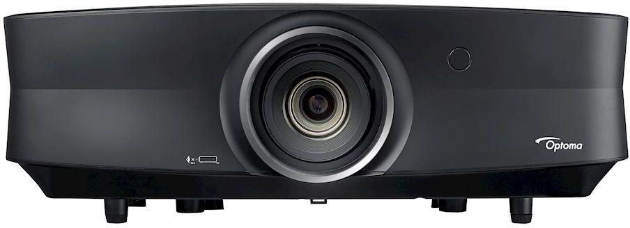 Projektor Optoma UHZ65 - DARMOWA DOSTWA PROJEKTORA! Projektory, ekrany, tablice interaktywne - Profesjonalne doradztwo - Kontakt: 71 784 97 60