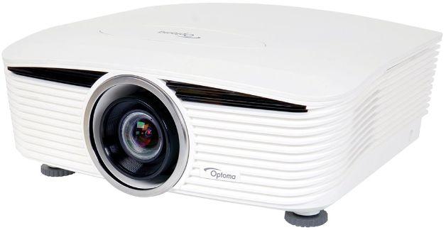Projektor Optoma X605e - Projektor archiwalny - dobierzemy najlepszy zamiennik: 71 784 97 60