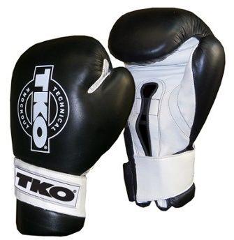 Rękawice Bokserskie Pro Style 16oz. 501LPT-16 TKO