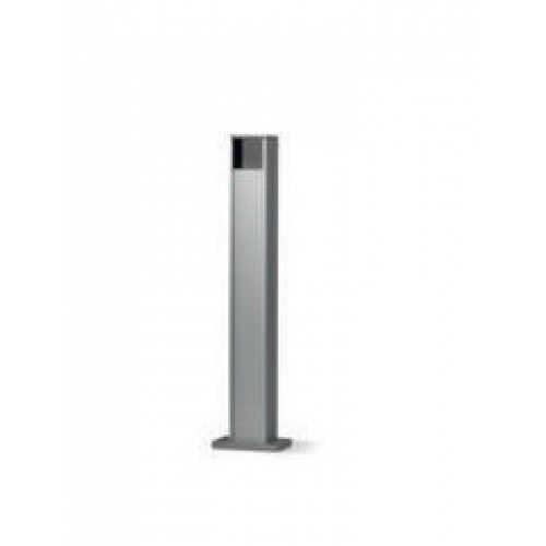 COMMAX Unifon DP-3HP