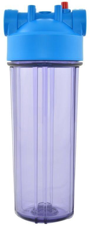 "Filtr wody 10"" 1 mikron"