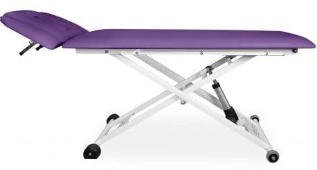 Stół rehabilitacyjny XSR 2 E