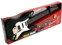 Speelgoed G67TT (G67A) - Gitara Hot Rock