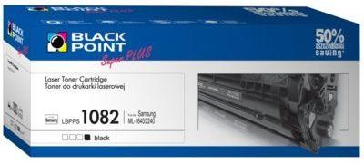 Toner BLACK POINT LBPPS1082S