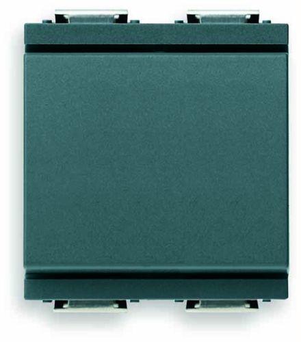 Wyłącznik schodowy jednobiegunowy 1P 16A 250V~