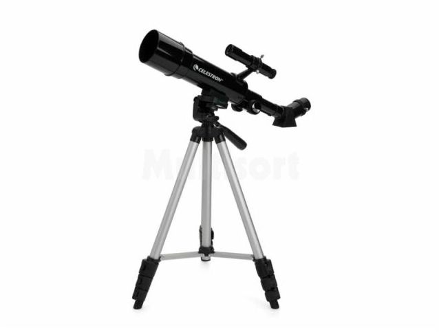 Teleskop Celestron Travel Scope 50mm