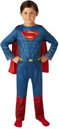 Rubie''s 3620556 - kostium Superman Child