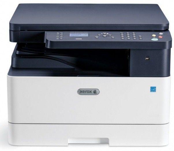 Urz. wielof. laserowe mono Xerox B1025 (B1025 V_B)