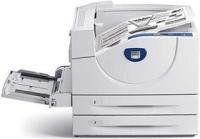 Drukarka laserowa mono Xerox Phaser 5500VNZ (5550V_NZ)