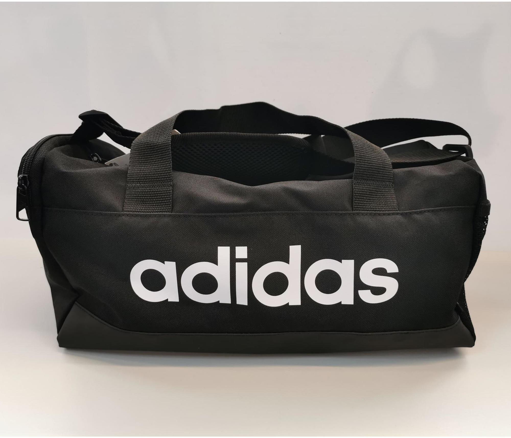 Torba XS fitness Adidas