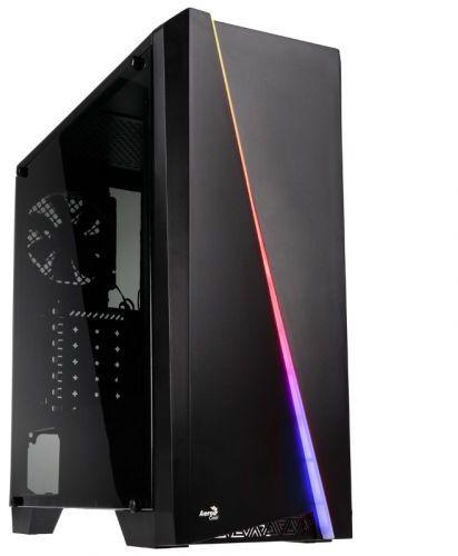 Komputer EXS - GT: i5 10400F - GTX 1660S
