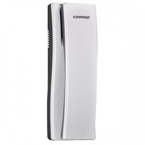 COMMAX Unifon DP-SS