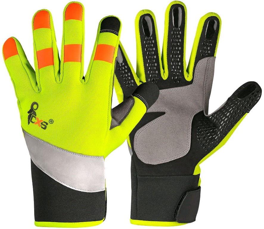 Rękawice robocze BENSON CXS