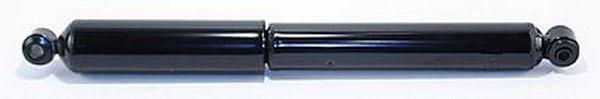 Amortyzator tylny 37082